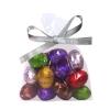 Renkli Yumurta Çikolata